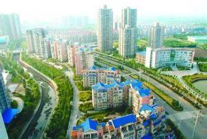 重庆市永川区