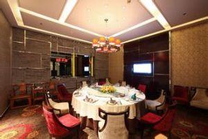 舜和国际酒店
