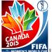 2015年加拿大女足世界杯