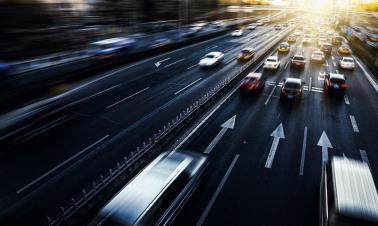 Navigating the greater bay area: Improvements on the way in transportation and infrastructure