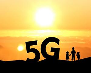 """重庆:""""网红""""景点受益5G 超感体验服务游客"""