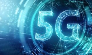 迪信通承诺销售1000万张紫光国微5G超级SIM卡