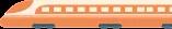 明天起 杭州东等45个车站启用电子客票 买票、报销等有何变化?