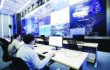张敬华调度创新名城建设,聚焦问题攻坚突破推动创新积厚成势