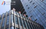 又一处文化新地标 镇海书城开始试营业