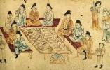 大暑至!没有空调 古代杭州人是怎么解暑的