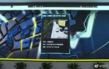 杭州余杭城管全省首创AI视频巡逻人行道违停