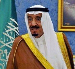 继任者:萨勒曼·本·阿卜杜勒-阿齐兹