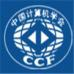 CCF王選獎
