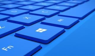微软确认Windows 10十月更新又一Bug:坐等补丁
