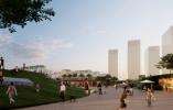 """温州将现""""工业遗址风""""公园,由知名工厂改造而成"""