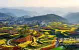 宁波本年度25个省级美丽宜居示范村创建启动 看看有哪些