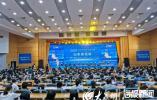 2019年国家网络安全宣传周山东省活动在济启动