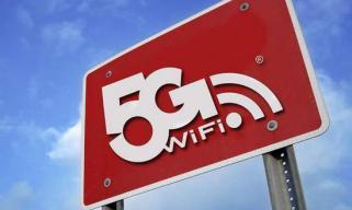 撑起中国好网络:中国移动今年将投入1000亿元用于5G建设