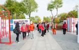 300张图片,全景展示南京5年宜居建设成就