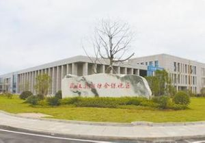 湖北武汉保税区
