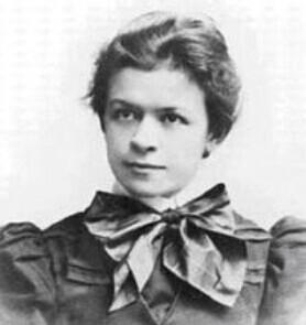 米列娃·马里奇
