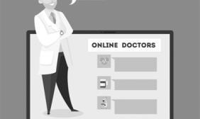 远程医疗不是开发一个APP那么简单