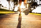 周末杭州国际女子马拉松赛开跑 公交出行有变化