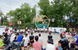 龙游名片+1 !2020年度新时代美丽城镇建设优秀县