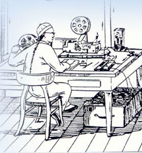 第二次工业革命摩尔斯电报机.jpg