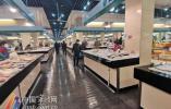 2020年宁波市区CPI上涨1.9% 列全国36个大中城市第29位