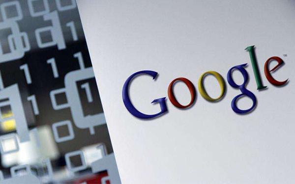 谷歌宣布:两年后所有32位应用程序将全部转换为64位