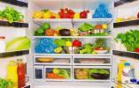 科普金华19丨这三种食物放进冰箱有毒且致癌?现在看还不晚