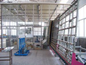 耀皮玻璃工厂