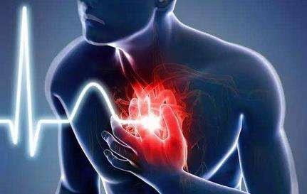 噪音每增5分贝,心血管患病风险升3成