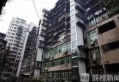 南京要给93个老旧小区换新装 保障房、经适房是重点