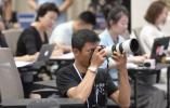 """这场引人关注的新闻发布会上江苏省委书记讲了啥故事让媒体感觉""""很过瘾"""""""