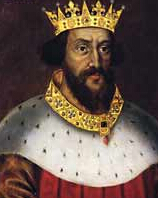 法国亨利二世的儿子_亨利二世 - 国搜百科