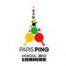 世界乒乓球錦標賽