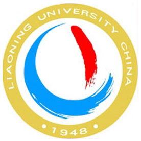 辽宁大学校徽