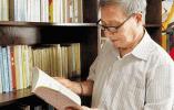 笔尖留痕!年近八旬的康烈华要用情怀为良渚写本书