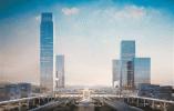 专家解读:杭州西站如何打造3.0版高铁枢纽