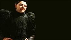 《黑爵士》