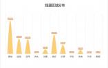 """温州交警公布2020""""霸王车""""排行榜,这些车你认识吗?"""