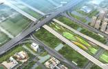 今年省重點建設項目有調整!杭州增補26個項目,名單來了!