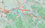 刚刚!杭州西站枢纽暨湖杭铁路开工 将引入5条高铁