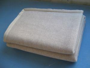山羊绒制品
