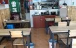 定海严查餐饮违法行为 161家店面临经济处罚!