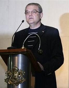 鲁门·拉德夫