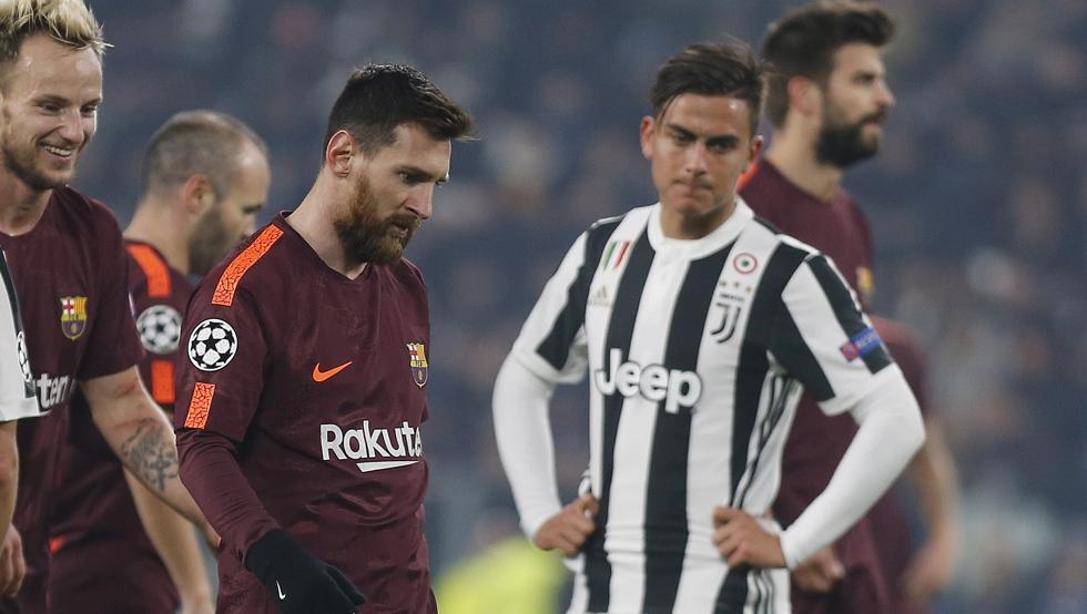 卡尼吉亚:阿根廷不能总靠梅西;迪巴拉应该尝试多拿球