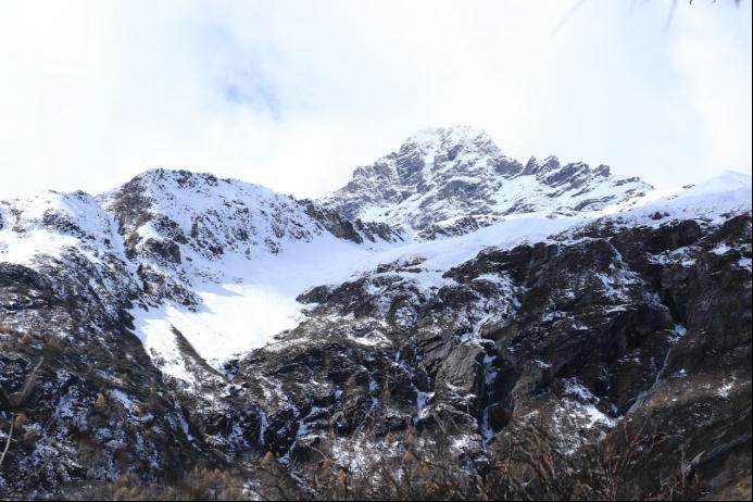 华轩里凯途首家酒店亮相四姑娘山 致力提供登山一体化服务