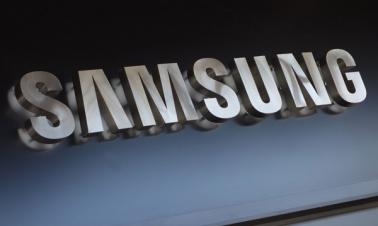 Samsung to invest $2.4b on capacitor, battery plants in China