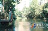海曙中高层住宅二次供水改造启动 涉及64个小区3万户居民