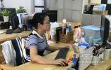 镇海一女教师累计献血9400毫升 相当于自身血量的两倍