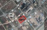 南京河西南一商办用地改为医院用地,为儿童医院增加资源供给
